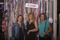 VFNO 14 -  Lavand Velázquez Store  Calle Velázquez, 40  Madrid, (Spain)  T +34 915 782 258  velazquezstore@lavand.com