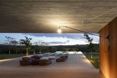 Casa MM - Picture gallery
