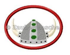 Helm-Button Freebie
