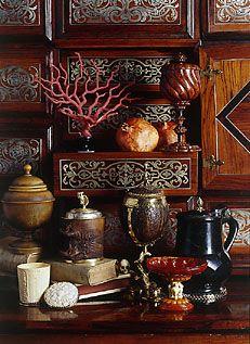 Google Image Result for http://www.kunstkammer.com/img/13gr.jpg