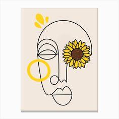 Minimalist Book, Minimalist Poster, Minimal Tattoo Design, Canvas Wall Art, Canvas Prints, Typography Poster Design, Dog Tattoos, Eye Art, Book Cover Design