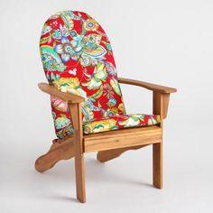 Rocker Recliner Chair · V3