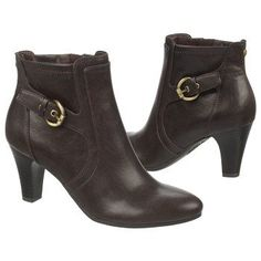 LifeStride  Women's Yanni Ankle Boot at Famous Footwear