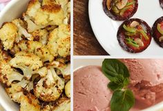 400+ Healthy Recipes (That Won't Break the Bank)   Greatist