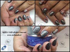 Stella Nails di Alice Conventi