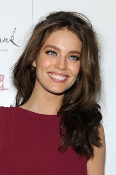 Find images and videos about beautiful, model and Emily Didonato on We Heart It - the app to get lost in what you love. Emily Didonato, Beauty And Fashion, Girl Fashion, Sublime Creature, Very Good Girls, Sports Illustrated Models, Beautiful Smile, Sport Girl, Hottest Models
