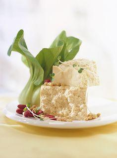 Buddha's Delight (sauté végétarien aux légumes et au tofu) Recettes | Ricardo