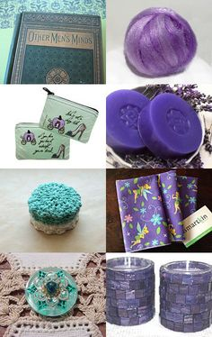 2 IMMED SPOTs ✿ EcoChicSoaps' BEST of ETSY BNS ✿ the BEST-Os ARE HERE! ✿ RND 697 ✿ by Best of Etsy Curators' Account on Etsy--Pinned with TreasuryPin.com