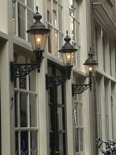Klassieke tafellampen   Klassieke Verlichting   Pinterest