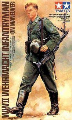 italia film guerra 687 full metal jacket