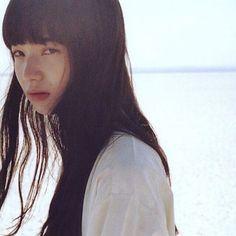 the girl not naked Sarah Jessica, Jessica Parker, Japanese Beauty, Japanese Girl, Nana Komatsu Fashion, Komatsu Nana, Japanese Models, Fan Fiction, Portrait