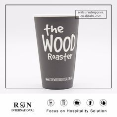 coffee paper cups with lid for restaurant Disposable Coffee Cups, Shot Glass, Paper Cups, Canning, Mugs, Tableware, Wood, Restaurant, Dinnerware