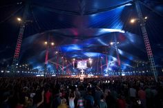 I am totally going to soul survivor 2014 :D #soexcited