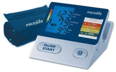 Microlife 3MC1-PC Ultimate Automatic Blood Pressure Monitor with Irregular Heartbeat Detection For Sale https://bestheartratemonitorusa.info/microlife-3mc1-pc-ultimate-automatic-blood-pressure-monitor-with-irregular-heartbeat-detection-for-sale/