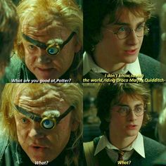 This must be in the movie  #drarry