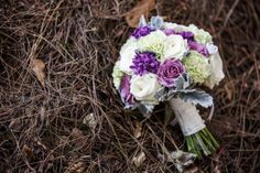 Gorgeous Flaxton Gardens wedding - AWPP photography and Ginger Lily & Rose Floral Studio Sunshine Coast, Garden Wedding, Floral Arrangements, Burgundy, Lime, Bouquet, Studio, Winter, Photography
