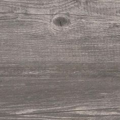 LARIX SHADE FLOOR TILE - Designer Ceramic tiles from Refin ✓ all information ✓ high-resolution images ✓ CADs ✓ catalogues ✓ contact information. Furniture Decor, Furniture Design, Natural Flooring, Condo Decorating, Florida Home, Tile Design, Tile Floor, Tiles, Shades