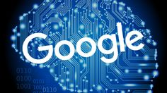 RankBrain: How #Google Is Using Artificial Intelligence To Rank Web Pages #SEO