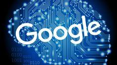 #SEOyMEDIA ¿Qué es Google RankBrain y cómo afectará al #SEO en 2016? http://seoymedia.com/que-es-google-rankbrain-y-como-afectara-al-seo-en-2016