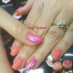 www.ginevranails.com #nail #nails #nailsalonlf #trendy #gelmanicure #gelnails #refill #beauty #beautiful #lindafacciponte #manicure #giaveno #fashion #ginevranails #like #ricostruzioneunghietorino #ricostruzioneunghie #italia #Piemonte