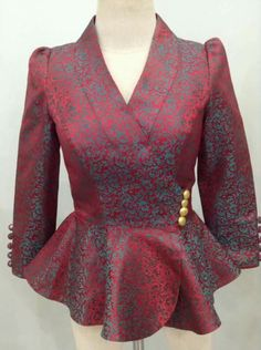Stylish Dresses For Girls, Frocks For Girls, Long Plaid Skirt, Office Outfits Women, Batik Fashion, Sleeves Designs For Dresses, Embroidery Fashion, African Dress, Women's Fashion Dresses