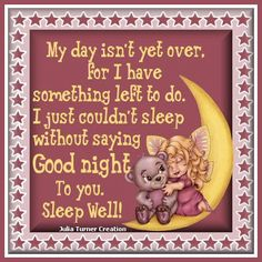 Romantic Good Night Messages, Good Night Funny, Good Night Love Quotes, Good Night Prayer, Good Night Blessings, Good Night Gif, Good Night Poems, Good Night Thoughts, Good Night To You
