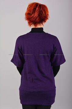 Туника Б7728 Цена: 504 руб Оригинальный комплект, состоящий из водолазки и туники. Состав: 60 % шерсть, 30 % хлопок, 10 % нейлон. Размеры: 44,46  http://odezhda-m.ru/products/tunika-b7728  #одежда #женщинам #платья #одеждамаркет