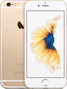 This iPhone is a factory unlocked Apple Smartphone with rose gold finish and iOS for effortless usage. If you choose the iPhone 1 iPhone (Not include Accessories). If you choose the iPhone with accessories. Iphone 6s Gold, Iphone Se, Handy Iphone, Used Iphone, Iphone Phone, Apple Iphone 6s Plus, Iphone 7 Plus, Iphone 6s Plus 128gb, Phone Apple