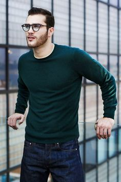 1000 Images About Men S Green Outerwear Style On