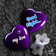 Good Night Wallpaper, Love Wallpaper, Photo Wallpaper, Happy Good Night, Good Night Wishes, Wallpaper Pictures, Pictures Images, Beautiful Good Night Images, Wishes Images