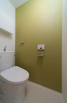 CASE 361 | 坪庭による自然光・囲む家(兵庫県川西市) | 注文住宅なら建築設計事務所 フリーダムアーキテクツデザイン