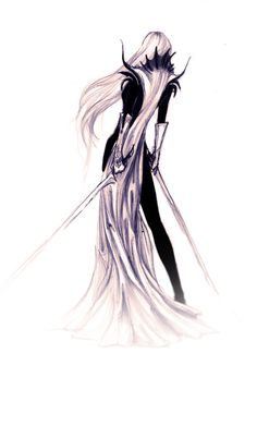 Celaena Sardothien. It would be the perfect picture to be used on the back of Queen of Shadows.