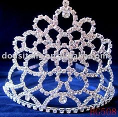 http://i00.i.aliimg.com/wsphoto/v0/441267034/Free-Shipping-Rhinestone-Pageant-Tiaras-and-Crowns-for-Wedding-bridal-party-gifts-etc-Crown-HG508.jpg
