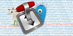 Malware Spreads through Modified Transmission Application (Again)