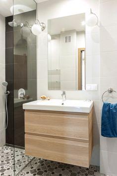 14 Bathroom Vanity, Vanity, Bathroom, Bathtub