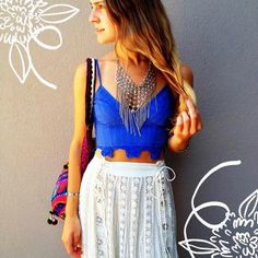 Free People #Festival #Concert Style