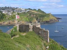 Holiday Cottages in Cornwall - Great Cornish holidays Holiday Cottages In Cornwall, English Heritage, Holiday Accommodation, Traditional, Water, Outdoor, Gripe Water, Outdoors, Outdoor Games