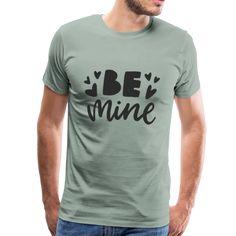 love   diema Shirts, Mens Tops, Fashion, Women's Fashion, Amor, Moda, Fashion Styles, Fashion Illustrations, Dress Shirts