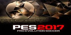 Pro Evolution Soccer 2017 Hack Cheat Online GP and Coins  Pro Evolution Soccer 2017 Hack Cheat Online Generator GP and Coins Unlimited This Pro Evolution Soccer 2017 Hack Online Cheat can help you get all the GP and Coins you need. This famous game has been upgraded and it now has more interesting features that will keep you having more fun. Beautiful... http://cheatsonlinegames.com/pro-evolution-soccer-2017-hack/