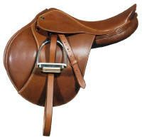colorful pictures of western saddles   between western and english riding the main difference between western ...