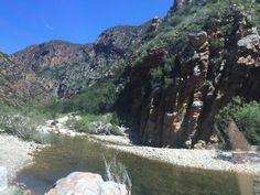 Meiringspoort, De Rust, Western Cape, South Africa I Am An African, South Afrika, Big Sky Country, Places Ive Been, Grand Canyon, Rust, Cape, Traveling, Spaces