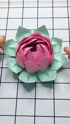 manimiamy - 0 results for diy Diy Crafts Hacks, Diy Crafts For Gifts, Diy Arts And Crafts, Creative Crafts, Diy Projects, Craft Stick Projects, Creative Ideas, Cool Paper Crafts, Paper Flowers Craft
