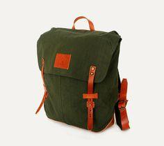 Ideal Co Arrimal Backpack Portuguese, Artisan, Backpacks, Backpack Bags,  Portuguese Language, Backpack e1abdd9106