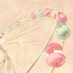 Image result for pastel