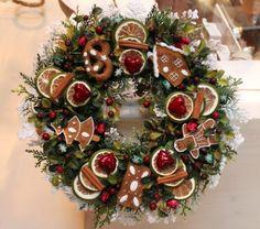 Znalezione obrazy dla zapytania dekoracje świąteczne