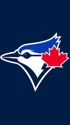 Toronto Blue Jays Logo, African American Art, Couple Quotes, Sports Logo, Cool Wallpaper, Blue Bird, Luxury Cars, Mlb, Birds