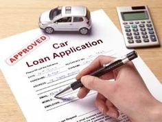 Cheapest car loans available online at Iloans Direct, an Australian lending firm offering the best Melbourne Car Loan products. For more information please visit: http://www.slideshare.net/WilliamDocker/melbourne-car-loan