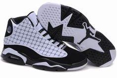 Air Jordan 6&13 #air_jordan Jordan Sneakers, Basketball Sneakers, Air Jordan Shoes, Sneakers Nike, Nike Fashion, Air Jordans, Kicks, Swag, Clothing
