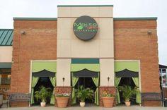 Mojito's Tapas Restaurant, Louisville, KY ✓