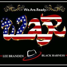 We Are Ready (feat. Dean Philip Brooks Sr) [Explicit] Ind…